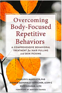 Body Focused Repetitive Behaviors